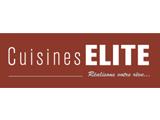 cuisines-elite